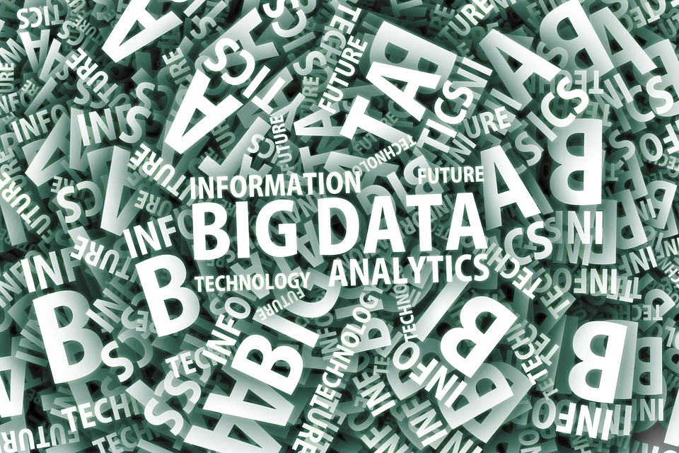 The Importance of Data Visualization in the Era of Big Data