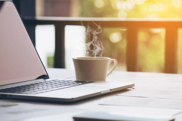 How to Develop Career as Tech Freelancer?