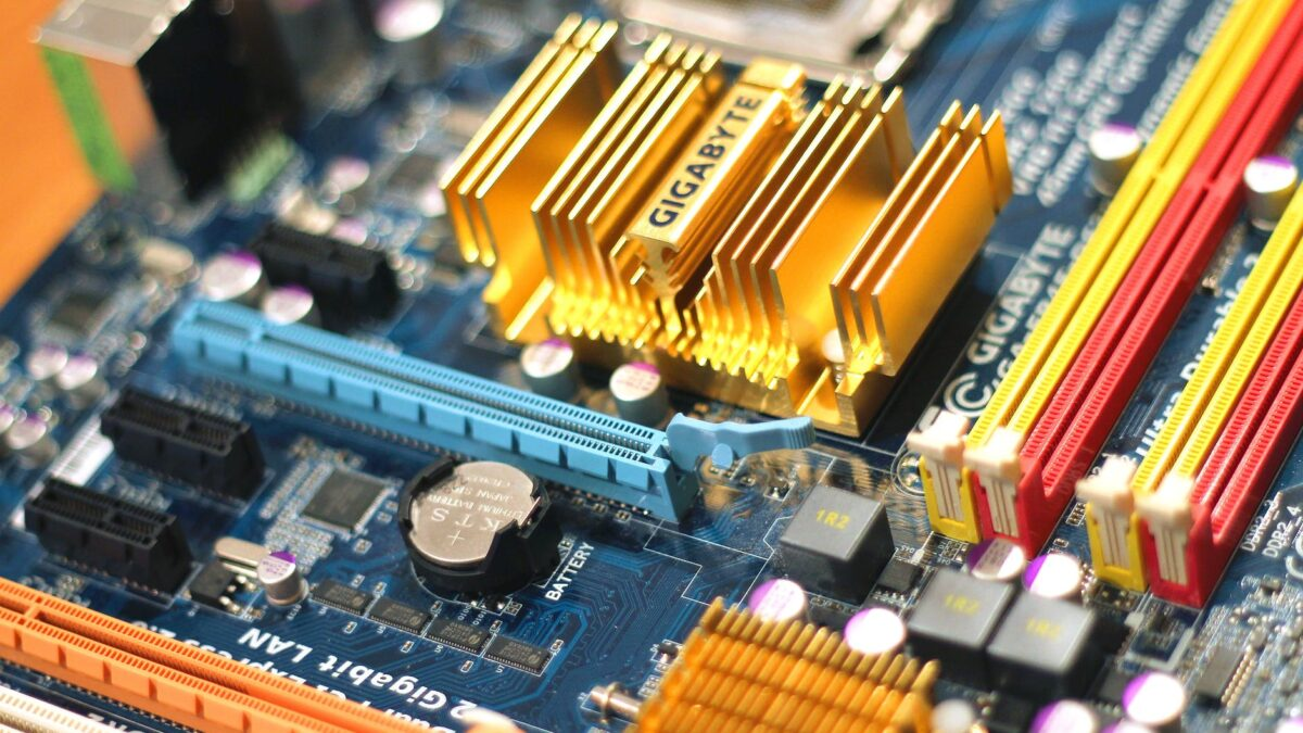 What is ATX(Advanced Technology EXtended)? -Definition, Uses and Features