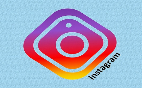 Instagram: 4 Most Interesting Facts
