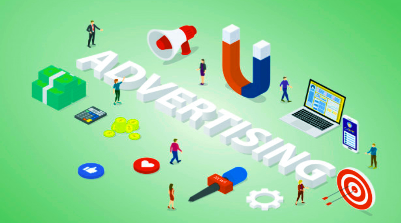 4 Main Questions You Need To Ask In Advertising