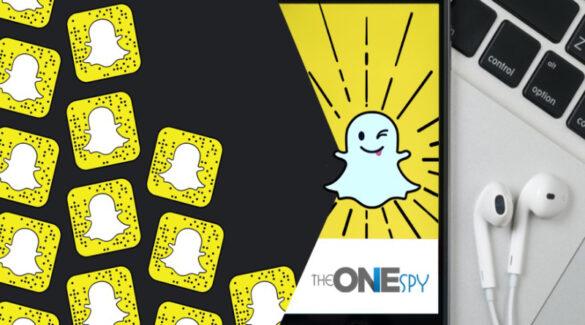 Best Snapchat Monetering App