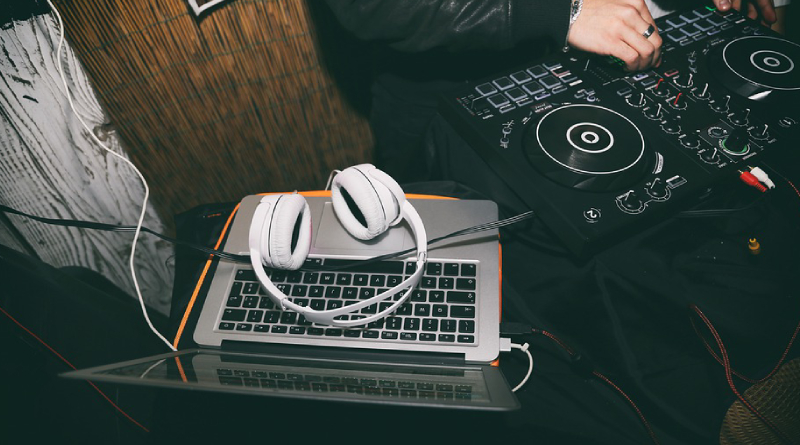 Online Mixing and Mastering Services for Next Level Results