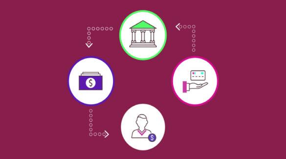 Payment Processor vs. Payment Gateway