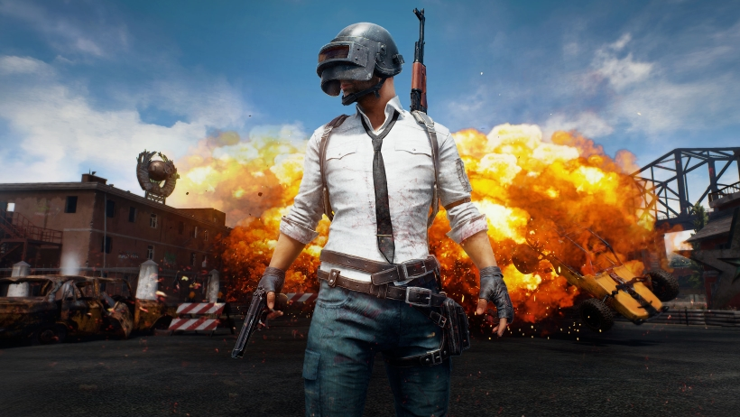 PUBG Mobile: Tips and Tricks to Rock