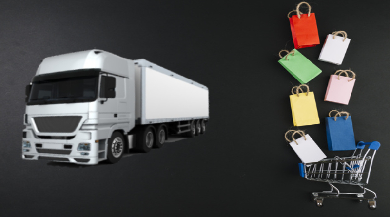 How Ecommerce Can Help You Find Uncommon Truck Parts