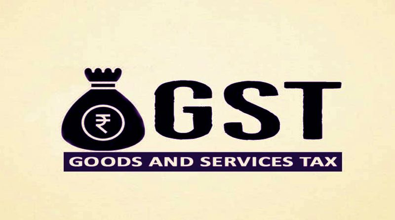 Goods and Service Tax – How Does The Framework and the Law Work?