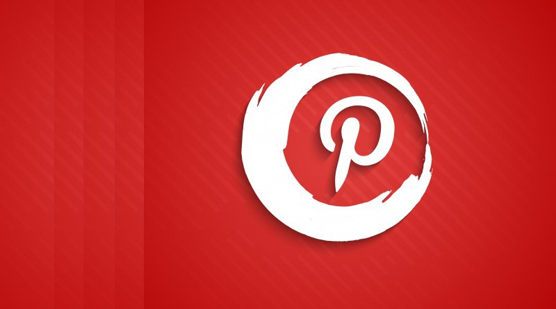 Unleash the Power of Pinterest: Must Know Tidbits to Ace Your Visual Strategy