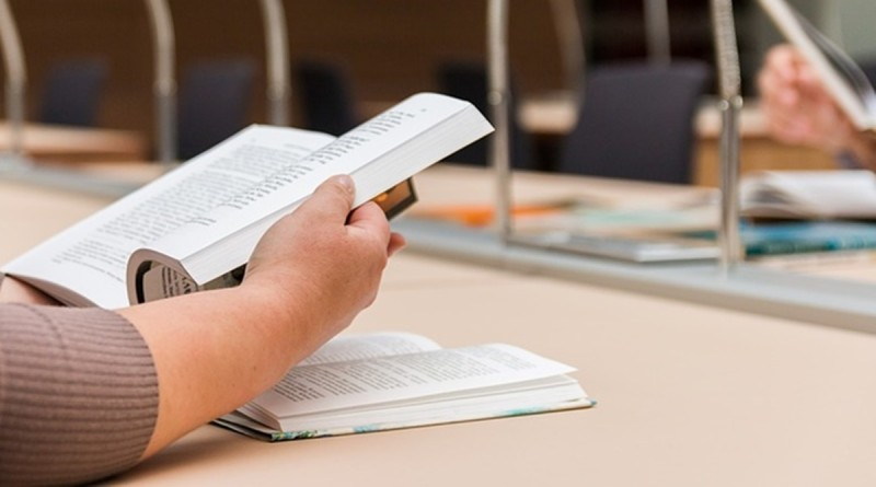 SBI Clerk Examination: A Fair Guidance
