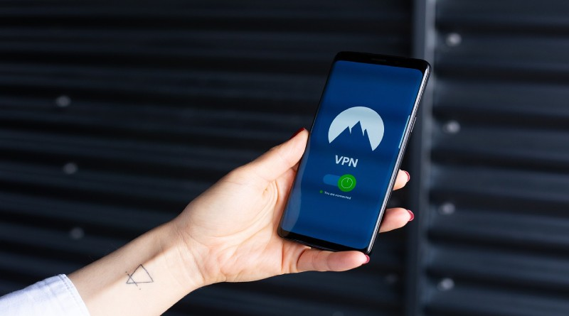 What Is a VPN? Definition, Uses, and Benefits