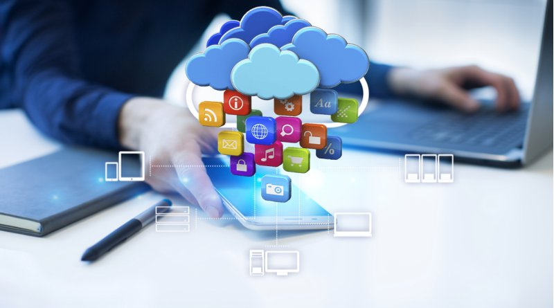 How Managed Application Hosting Saves You Time and Money