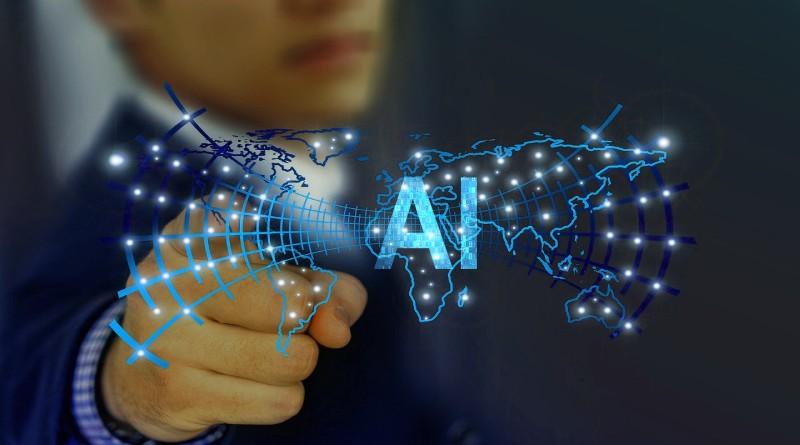 Top AI Companies – Step by Step Guide to Choosing the Best Vendor to Realize Your Ideas