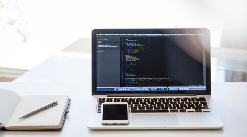 What Is Low-Code App Development? An Absolute Guide