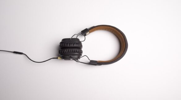 Best Headphones for Music Composers