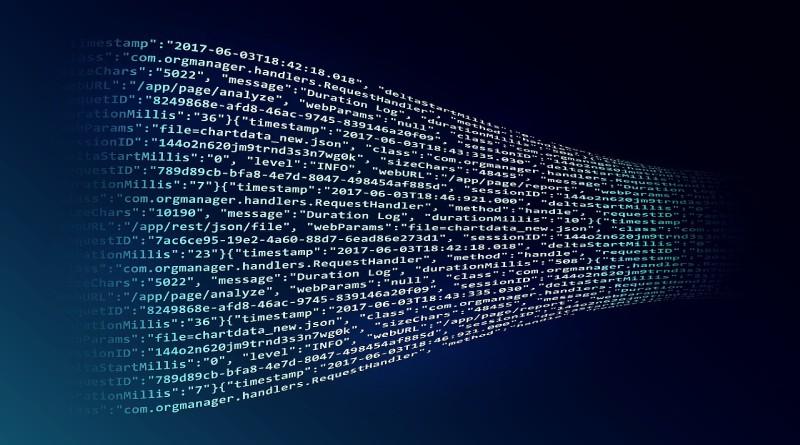 Big Data Trends in 2020