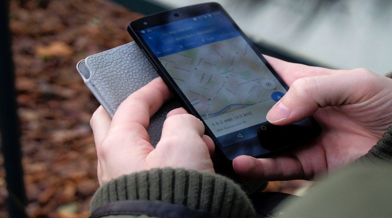 How to Track a Cell Phone Location Without Them Knowing?