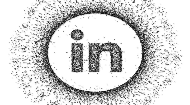 How to Get More LinkedIn Followers and Likes?
