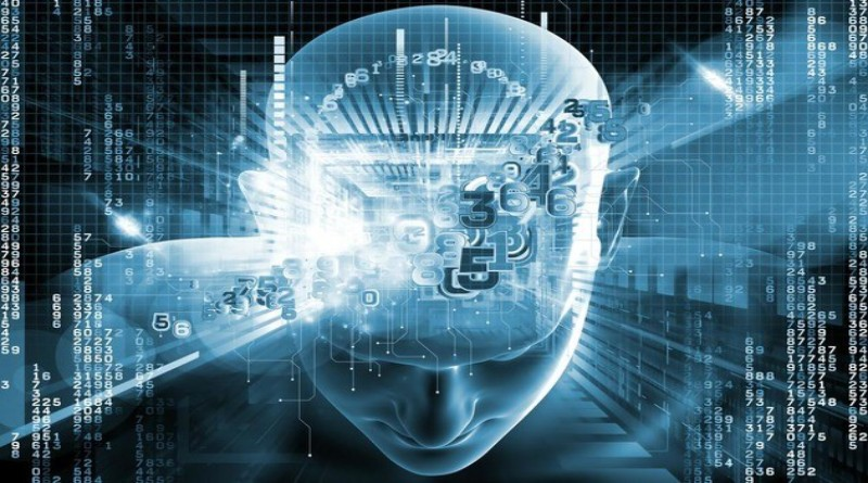 Ambient Intelligence: Definition, Technologies, and Applications