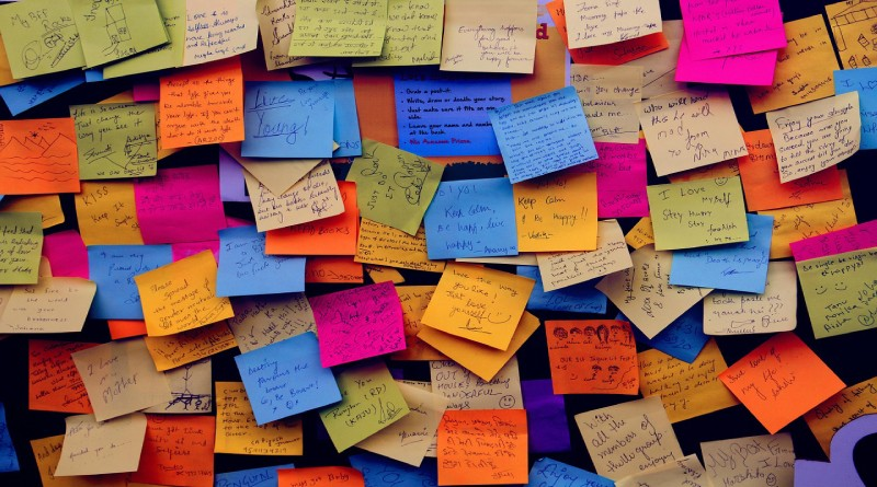 5 Reasons Why You Need a Digital Kanban Board