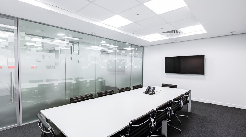 No More Fighting: 4 Ways to Promote Fair Meeting Room Usage