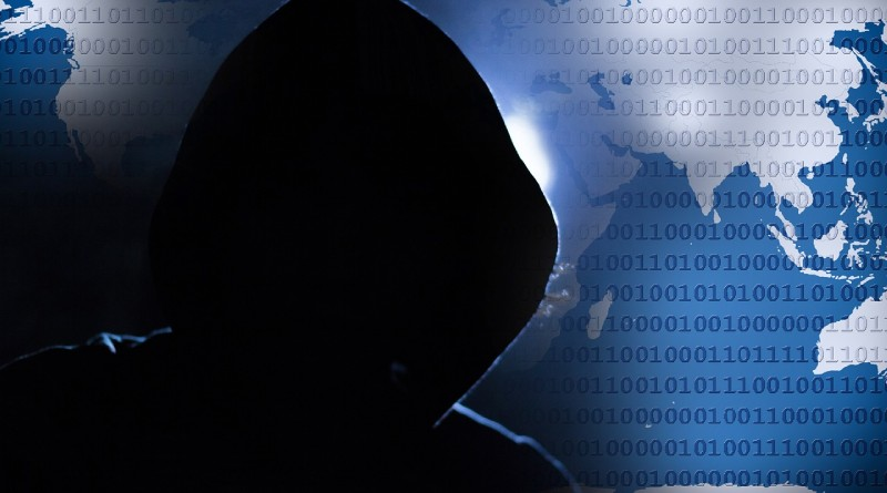 5 Best Ways to Hack Phone with The Number