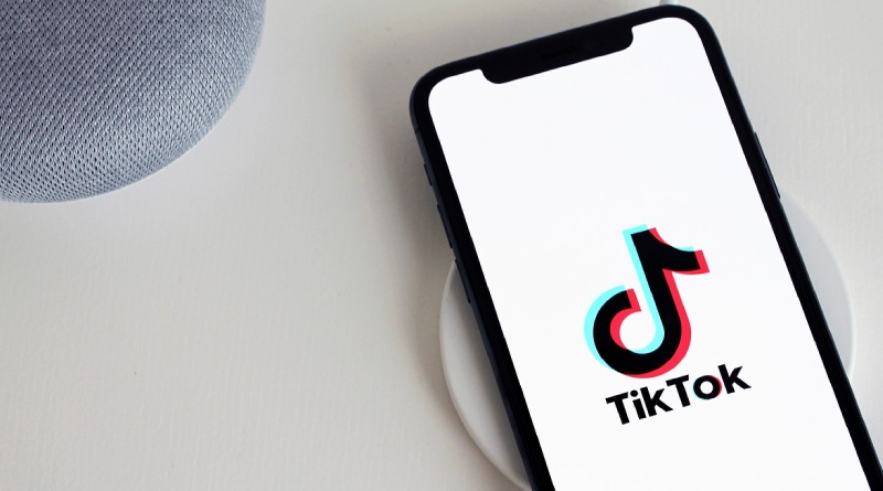 How To Get A Following On TikTok