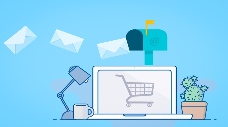 How to Successfully Integrate Your eCommerce with an ERP Solution