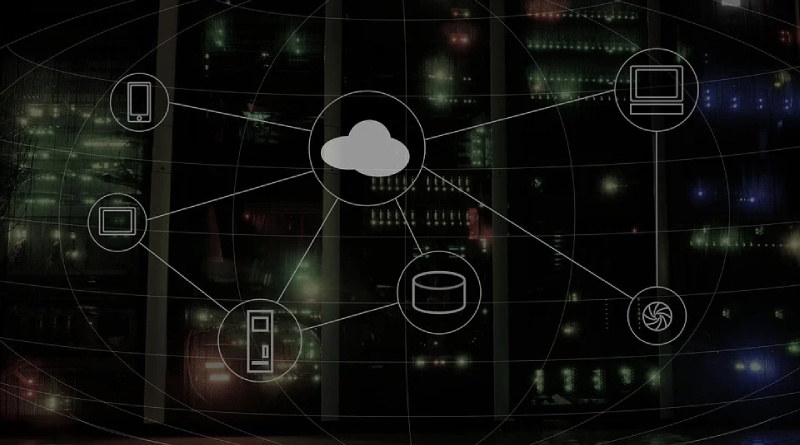 Introduction To Security In Cloud Technology