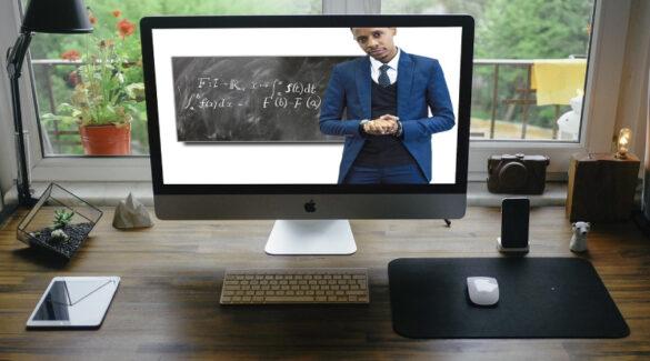 online-classes for College Stuidents