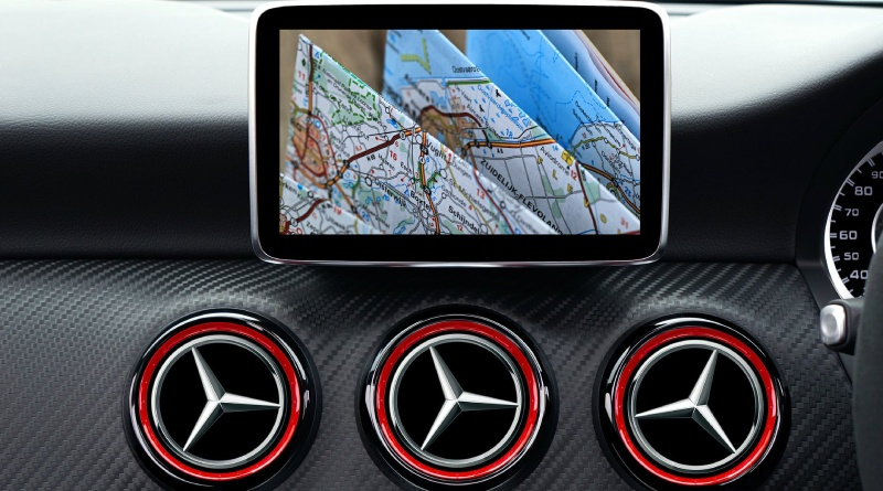 Which Vehicle Fleet Tracking System Should I Buy?
