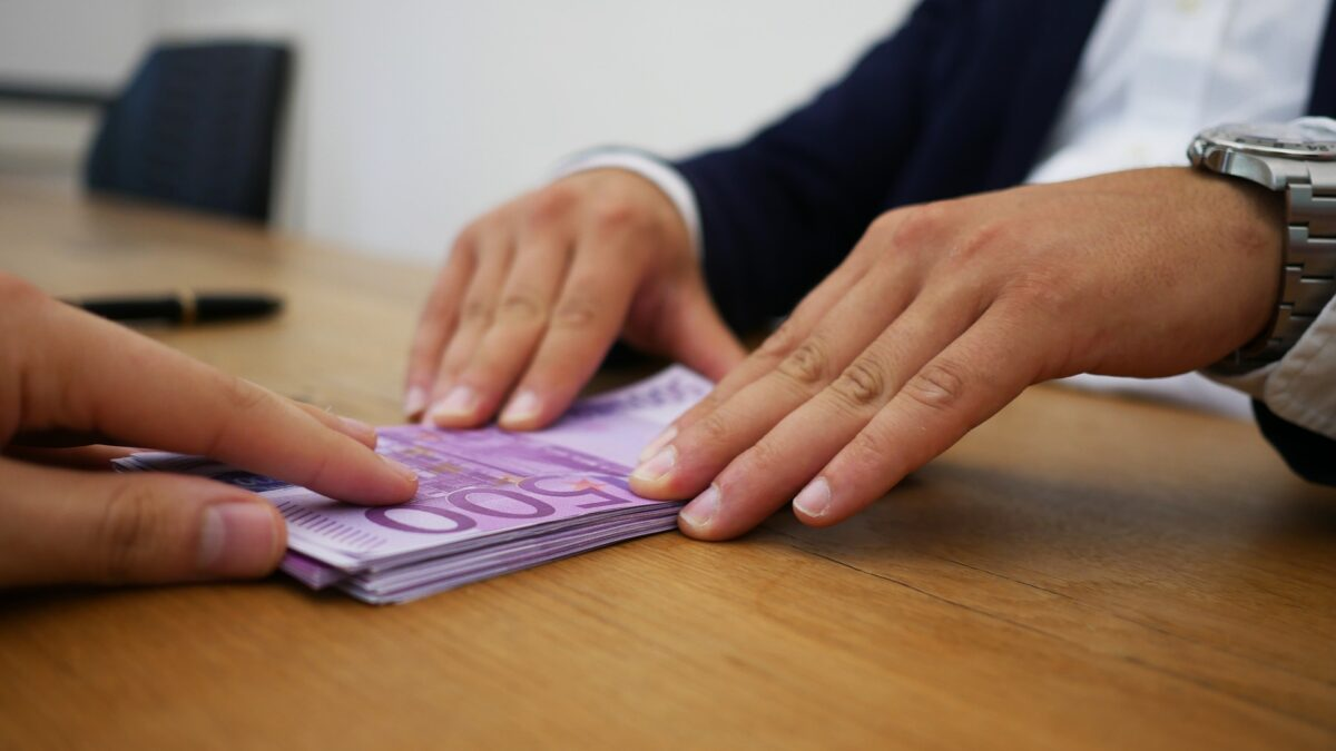 Is a Personal Loan the Right Choice for You?