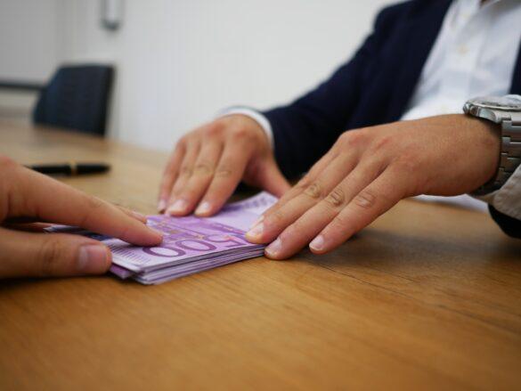 Personl Loan