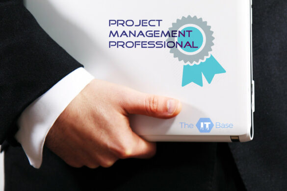 Project Management Professional PMP