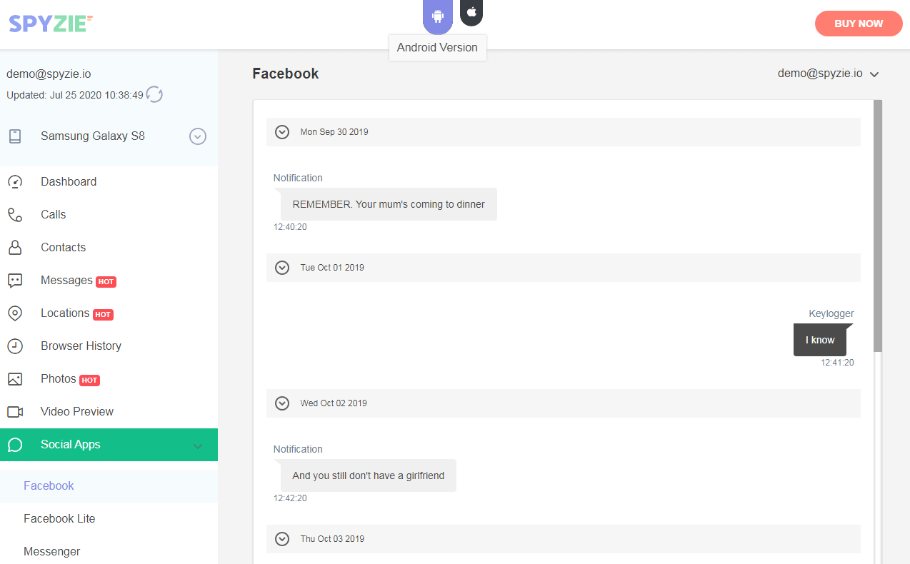 spyzie-facebook-spy