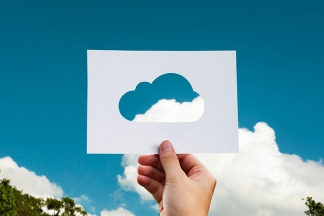 A Guide for Deciding the Best Cloud for SAP Implementation