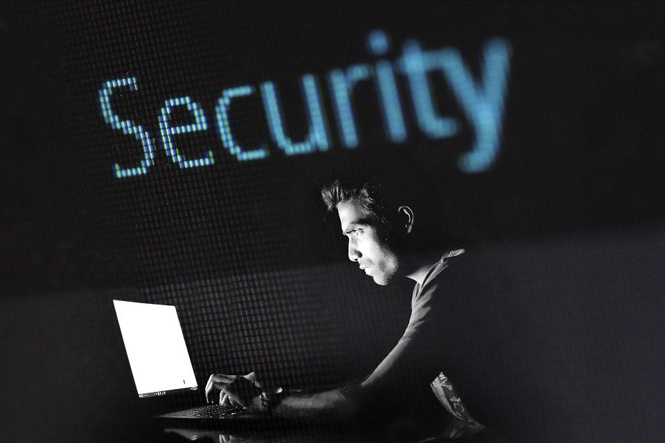The Importance of Information Security For a Company