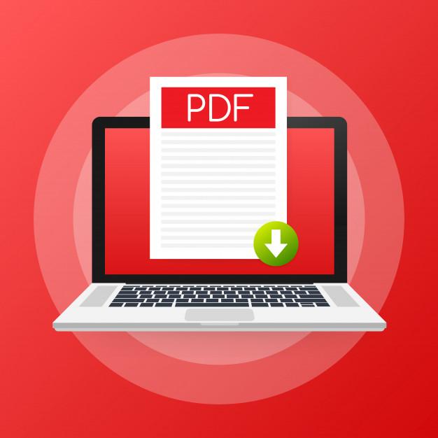 PDF file 2