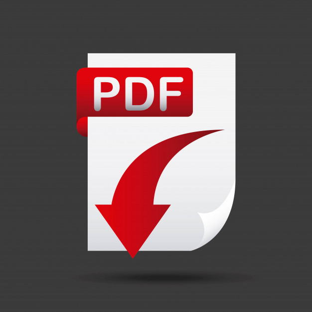 4 Obvious Reasons on Why You Should Switch to PDF with the  help of PDFBear