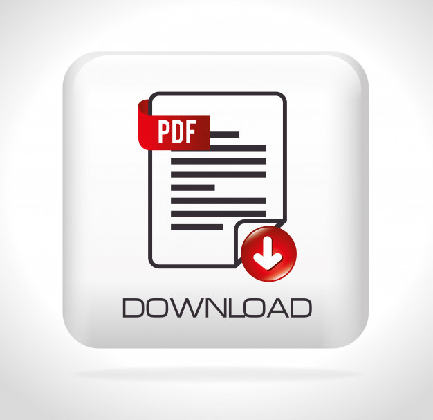 PDF Files: Why They're the Best File Format and How to Split Them