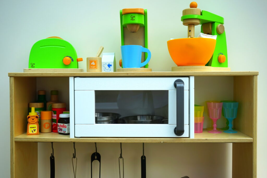 Best Microwave for Kitchen