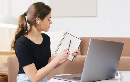 Negotiate with a Online Client