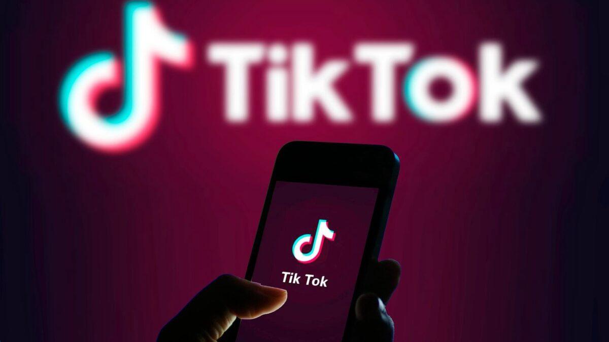 Downloading TikTok Videos To Mac