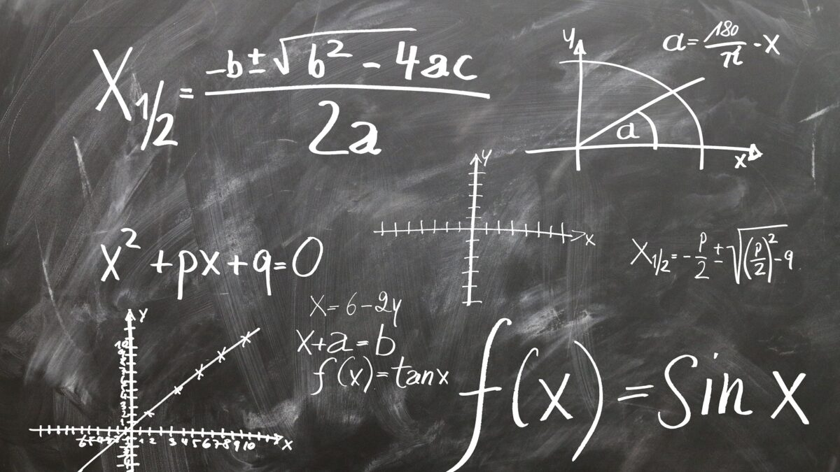 Common Pitfalls to Avoid to Succeed in Algebra