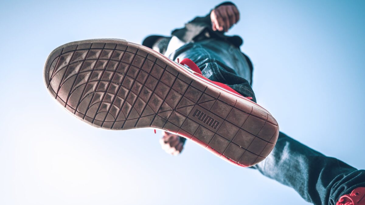 Four Reasons to Use Proxies for Shoe Bots in 2020