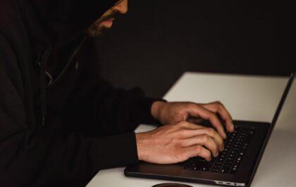 Culture Cyber Security