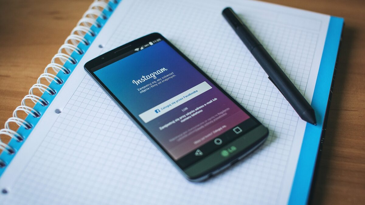 Why Is Instagram Considered To Be The Most Useful Platform For A Successful Business?