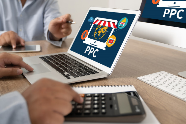 Top Benefits Of PPC (Pay Per Click) For Small Businesses