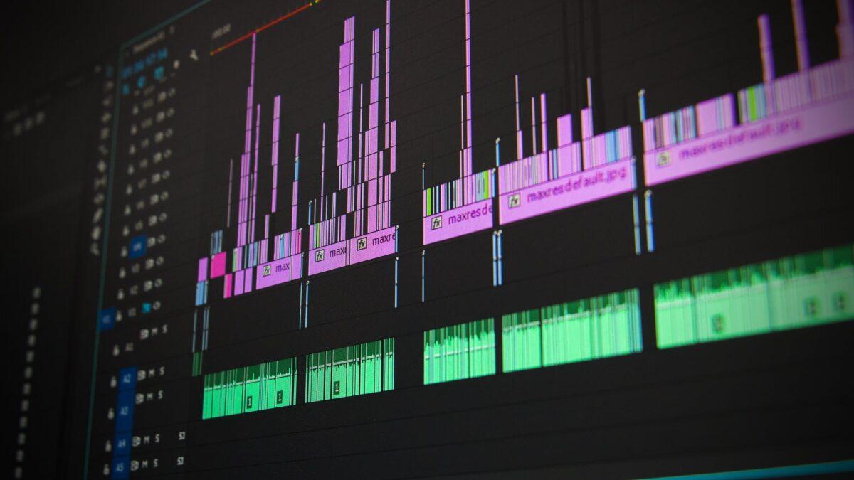 Powerful Video Trimmer to Work Professionally: Joyoshare Media Cutter