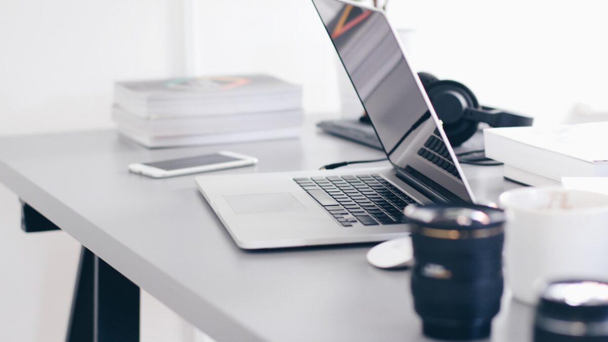 Laptop Safety Tips During Toronto Summer