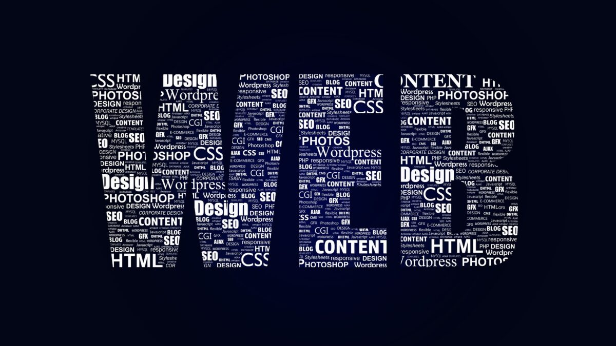 A Beginner's Guide to SEO For Web Designers